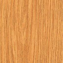 MDF-плита (Medium Density Fibreboard) —  плита средней плотности