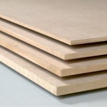 HDF-плита (High-density fiberboards) —плита высокой плотности