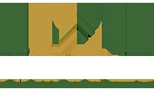 Алтайдекор - Павловский деревоперерабатывающий комбинат